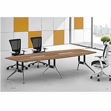 吴俚 会议桌 (枫木色)  WL-3815H
