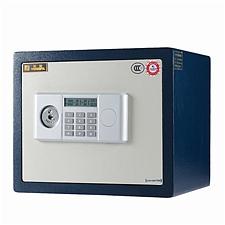 永发 电子密码锁防盗保险柜 42kg  D-35BL3C