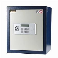 永发 电子密码锁防盗保险柜 50kg  D-45BL3C